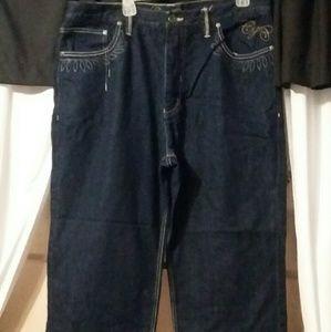 "Coogi 40"" x 35"" Men's jeans"